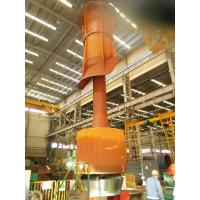 Buy cheap Experienced Pumps Pipeline Inspection Services Qualified Inspector On Call product