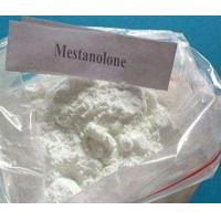 Buy cheap Stanolone Androgenic Steroid Androlone Powder Myotolon for Male Enhancement from wholesalers