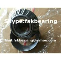 Nonstandard 45290 Inched Tapered Roller Bearings Cone Inner Ring