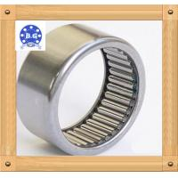 Buy cheap Original Germany/Japan  Needle Roller Bearing NA6907 With Ex-stock from wholesalers