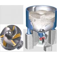 Buy cheap Hot-sale S-Type Hydrapulper  for Paper Making Machine for Paper Mill from wholesalers