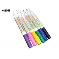 Buy cheap DIY Edible Marker Pen For Cookies Dry Erase Marker To Cakes Decorations from wholesalers