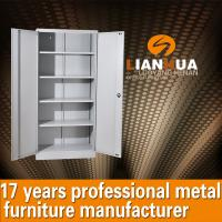 Buy cheap metal furniture office storage filing cabinet from wholesalers