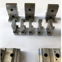 Buy cheap Punching Needle DME Press Die Components from wholesalers