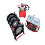 Buy cheap SHBD 250 hydraulic butt fusion welding machine from wholesalers