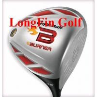 Buy cheap Taylor Maded 2009 Burner Drivers, Golf Hybrids, Iron Sets from wholesalers