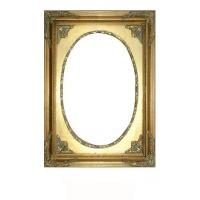 Buy cheap antique wood oil painting frame,decor frame,Europe Palace picture frame product