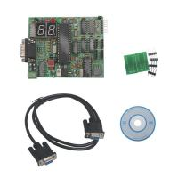 Buy cheap M35080V6 EEPROM ERASER / PROGRAMMER , ECU Chip Tuning Performance Chip Tuning from wholesalers