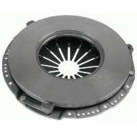 Buy cheap 633139419  CLUTCH from wholesalers