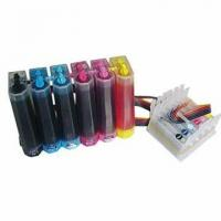 Buy cheap Continuous Ink Supply System from wholesalers