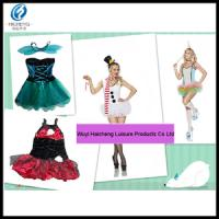 Buy cheap 2013 new sales sexy fairy dress costumes from wholesalers