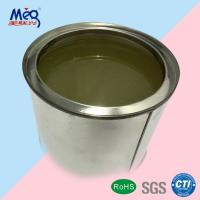 Buy cheap High Transparency UV Silk Varnish Foaming Printing Effect 60T - 120T Mesh Account from wholesalers