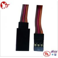 Buy cheap battery cable for RC toy helicopter/ cars/plane from wholesalers