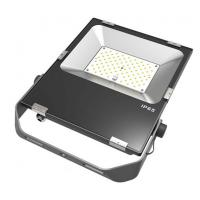 Buy cheap Energy Saving 70 Watt LED Outdoor Flood Light For Square , Advertisement Sign , Grass Lawn from wholesalers