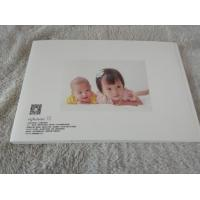Buy cheap Customized Cards Fantastic Birthday Photo Album Printing For Birthday from wholesalers