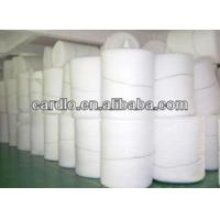 Buy cheap EPE Lubricant and antistatic agent Single Double Stearic Acid Glycerol Ester from wholesalers