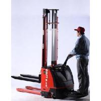 Buy cheap Electric Stackers-TL Series from wholesalers