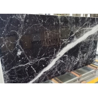 Buy cheap 2400x1200mm Artificial Sintered Porcelain Stone Slabs product