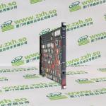 Buy cheap YOKOGAWA NP54*COPK-30ES from wholesalers