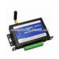 Buy cheap CWT5015 gsm module sms control, support 3g/4g version from wholesalers