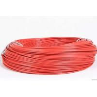 Buy cheap UL3781 Single Conductor with Extruded Insulation, 105 C, 1000 V product