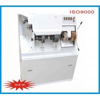 Buy cheap commercial sole and heel trimmer,sanding shoe repairing machine HY-202 product