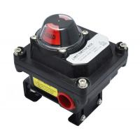 Polyester APL 210 / APL310n Limit Switch BoxSolid Design Clearly Identified By Indicator