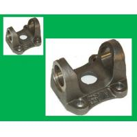 Buy cheap Drive shaft Parts Flange Yoke 1480 series Spicer 3-2-1769 Compatible U Joint 5-188X 5-803X from wholesalers