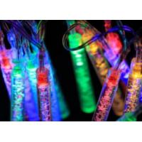 Buy cheap 20leds Icicle battery operated led string light for festival from wholesalers