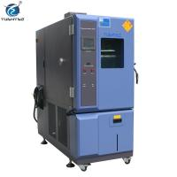 Buy cheap Automatic Constant Temperature and Humidity Test Equipment Price product