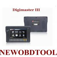 Buy cheap Original Digimaster iii odometer correction Master from newobdtool from wholesalers