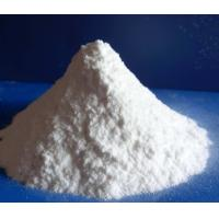Buy cheap White Inkjet Receptive Coating Textile Dyeing Printing Grade CMC Carboxyl Methyl Cellulose product