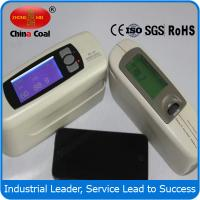 Buy cheap Single-angle Gloss-meter For Sale from wholesalers