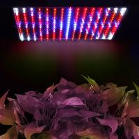 Buy cheap 225 Full Spectrum LED Grow Lights 14 Watt For Vegetable , Eco Friendly product