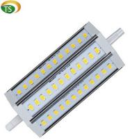 Buy cheap 118mm r7s 220-240v 300w halogen lamp 118mm from wholesalers