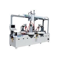 Buy cheap HF(RF) Wooden Frame Joining Machine from wholesalers