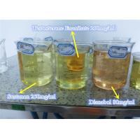Legal Steroids Bodybuilding Testosterone Sustanon 250 Stack Sustanon 300 Solution