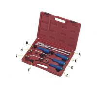 Buy cheap 8PCS Brake Tool Set Auto Repair Tool from wholesalers