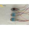 Buy cheap Sankyo SBW246502 ATM Head Assy Dip Readers TK 1,2,3 Read ICM 330 Magnetic Head product