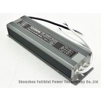 Waterproof Led Power Supply 12v 20.8 Amp For Outdoor Projects Multi Function