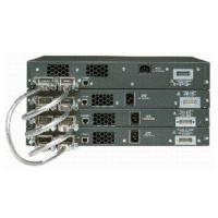 Buy cheap Cisco Switch WS-C3750G-24TS-E1U from wholesalers