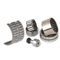 Buy cheap Needle Roller Bearings for Continuous Casting Machine from wholesalers
