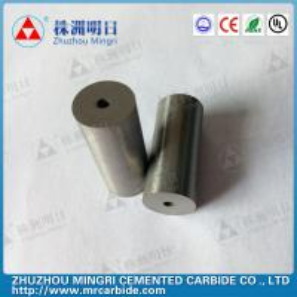Quality YG20C YG22C YG25C Tungsten Carbide Cold Heading Die for sale