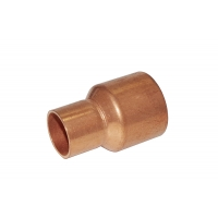 Buy cheap Anti Corrosion C1220 JISH3300 Refrigeration Tubing Fittings from wholesalers
