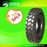 Buy cheap Heavy Duty Truck Tires Light Truck Tires from wholesalers