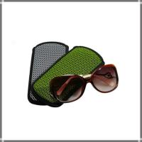 Buy cheap The most cheaper price wholesales neoprene glasses case from wholesalers
