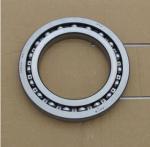 Buy cheap NTN Inner Bearing 88501 Wide Inner Ring Deep Groove Ball Bearing 12x32x15.4mm from wholesalers
