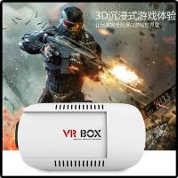 China new products 2016 3d virtual vr reality sex mp4 player video glasses on sale
