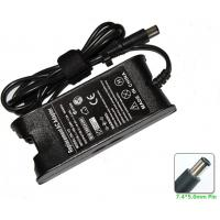 Buy cheap AC Plug - in Type ADP-60NH / N5825 Dell Laptop Battery Chargers of 65W 2 / 3 Prong from wholesalers