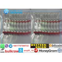 Buy cheap Body Fat Burning Peptide Powders For Sexual Follistatin 344 Polypeptides Follistatin-315 from wholesalers